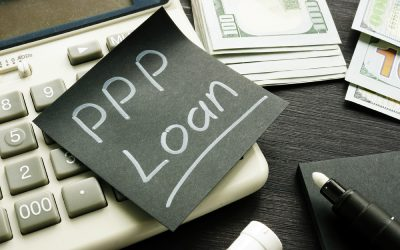 An Important PPP Loan Update For Buffalo Grove Business Owners